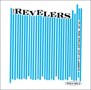 RevelersVolume1Artwork_websize